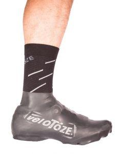 VeloTóze MTB Short shoecovers