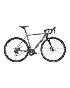 Ridley X-Ride Ultegra disc