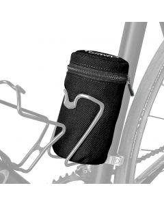 Scicon Tubag 500 Wilier Edition saddlebag-Black-500