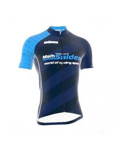 Bioracer Team Salden Prof Bodyfit Smooth shirt ss