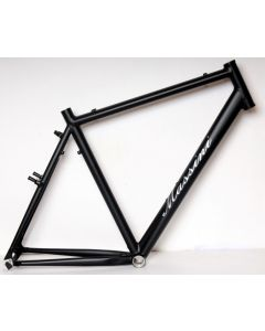 Massini Sinergy Cross V-brake frameset