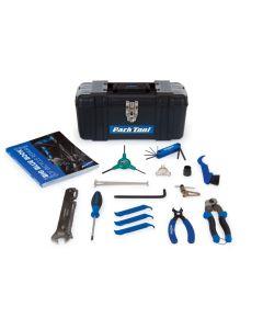 Park Tool SK4 home mechanic starterkit