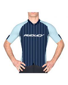 Ridley Performance R3 shirt ss