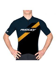 Ridley Performance R15 shirt ss