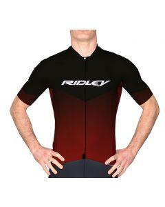 Ridley Performance R16 shirt ss