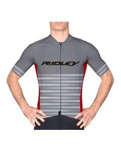 Ridley Performance R22 shirt ss