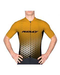 Ridley Performance R23 shirt ss