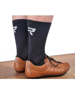 Ridley QSkin socks