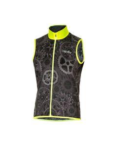 Zero RH+ Emergency Pocket vest sl