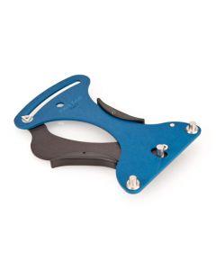 Park Tool TM-1 spoketensionmeter