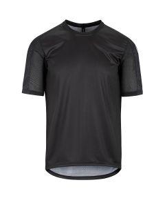 Assos Trail shirt ss