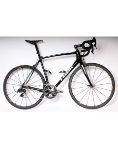 Trek Emonda SLR Super Record (Second-hand)-Black-56