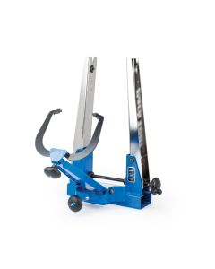 Park Tool TS-4.2 wheel truing stand professional