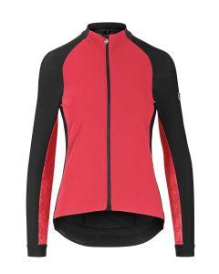 Assos Uma GT Spring/Fall ladies jacket