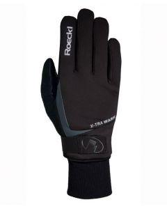 Roeckl Verbier gloves