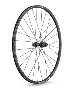 DT Swiss X1900 22.5 29 Spline Boost disc wheelset