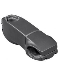 Bontrager Madone SLR Hi stem (demo model)-Black-100mm