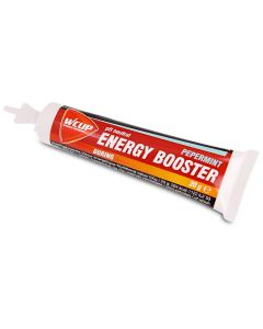 Wcup Energy Booster gel-Pepermint-20gr