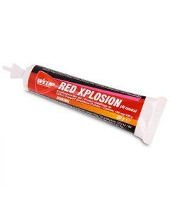 Wcup Red Xplosion gel-Red fruit-20gr
