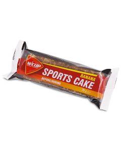 Wcup Sports Cake energybar
