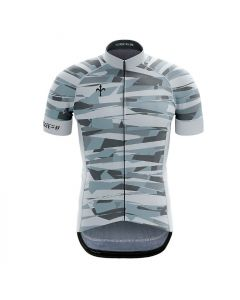 Wilier Vibes 2.0 shirt ss