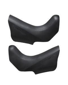 Shimano ST-RS785 hoods-Black