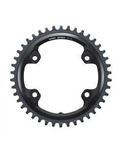 Shimano GRX FC-RX810-1 1x11sp chainring