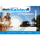 Math Salden gift voucher
